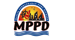 Port Dickson Municipal Council 6 53 36 Am Saturday 11 07 2020 New Feedback Feedback Enquiry Complainant Login Sign Up Home Faq Site Map Officer Login I Prefer To Use English B Malaysia Forget Password User Id Email Address Disclaimer